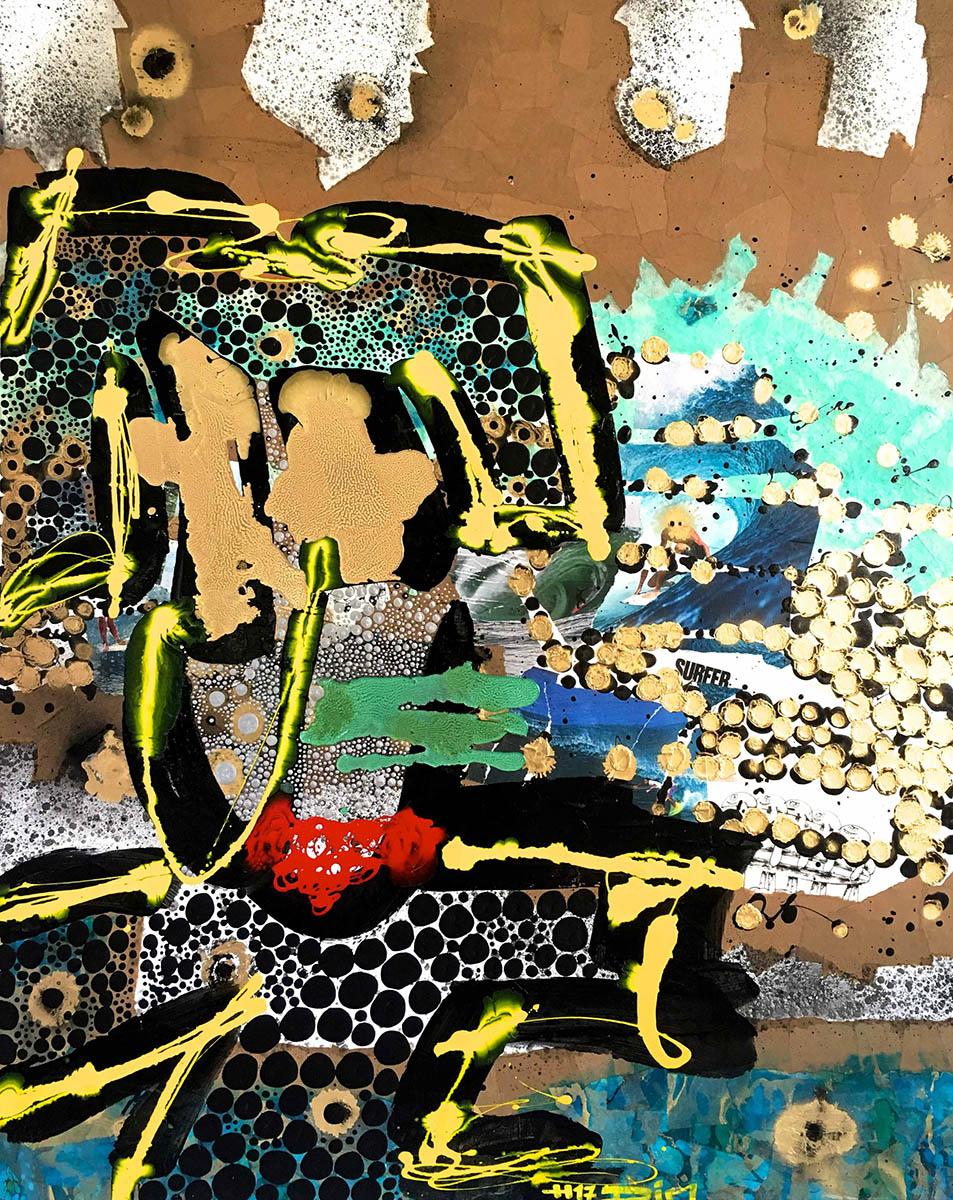 raw art gallery